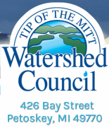 Watershedlogo