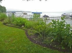 #4.4 Shoreline Greenbelt